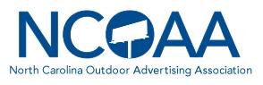 NCOAA Logo