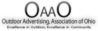 OAAO Logo