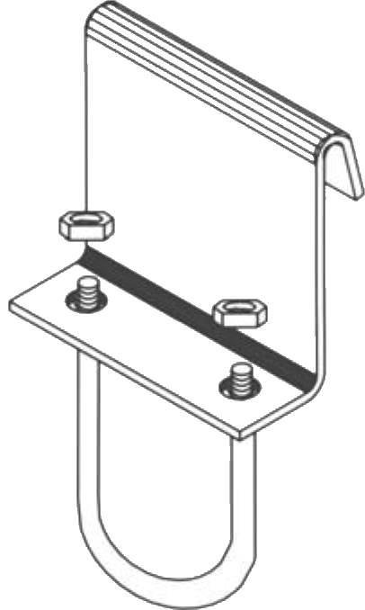 Light Fixture Mounting Brackets Tiffin Metal Products