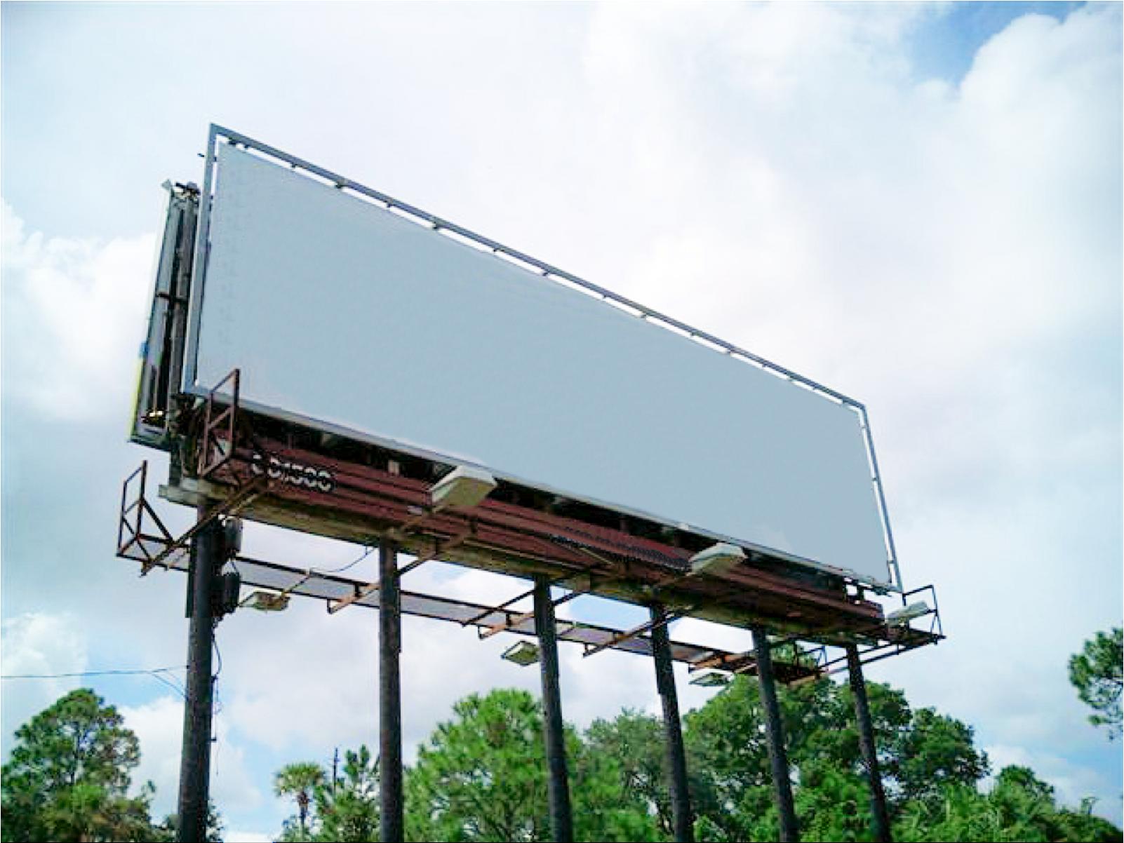 Panel-Free Frame