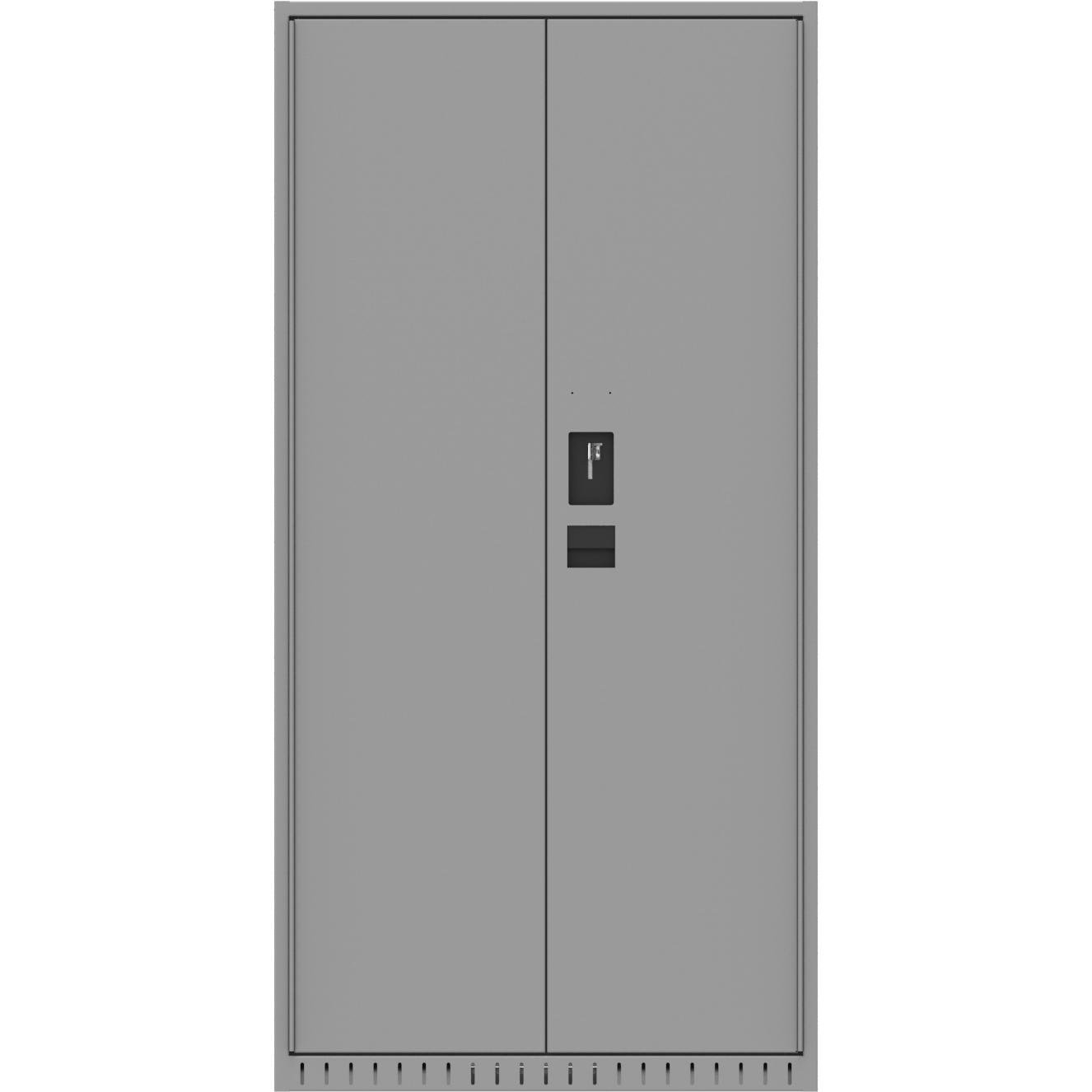 Airflow 174 Wardrobe Locker Tiffin Metal Products